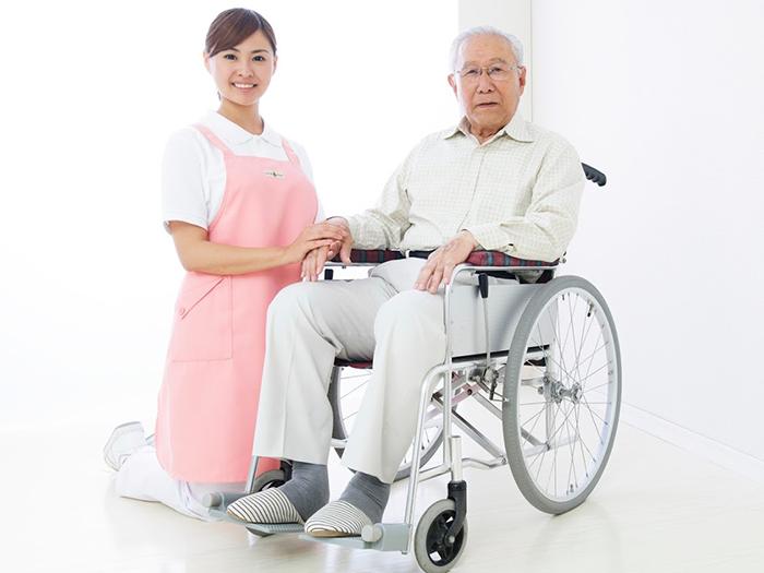 img_special-elderly03