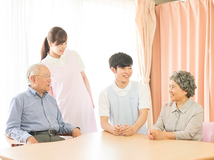 img_special-elderly09